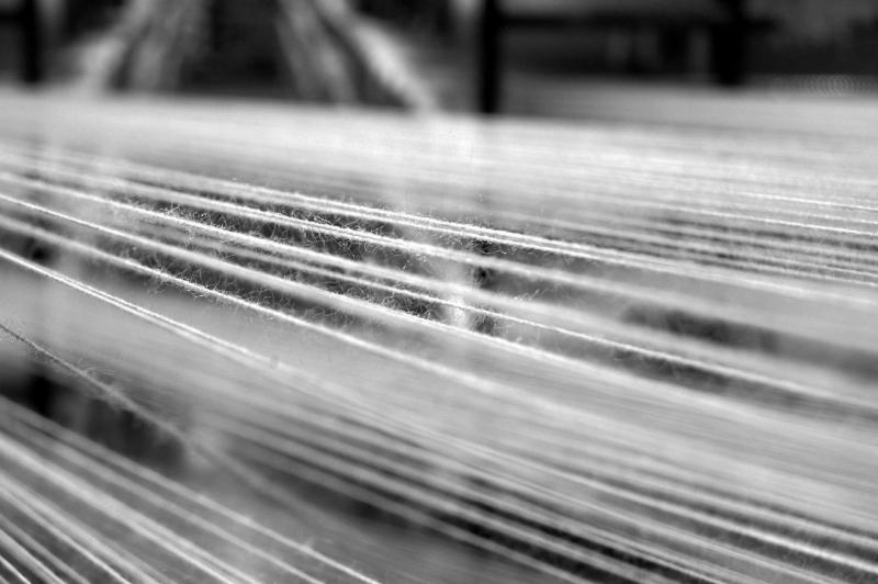 fabrication-des-textiles