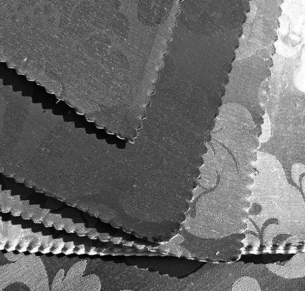 textiles-d'ameublement