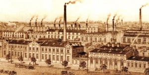 usines_de_textiles_pologne