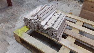 fabrication-des-chaises-sur-mesure