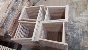 fabrication-des-meubles-4