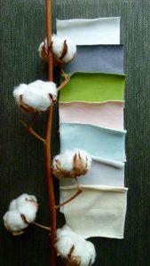 jersey-du-coton-biologique