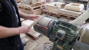 manufacture-de-bois