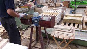 manufacturer-des-meubles-5